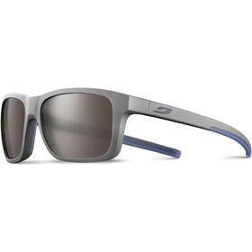 Julbo Line Spectron 3 Gafas de sol Niños, gray/blue